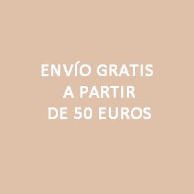 em_ads_02